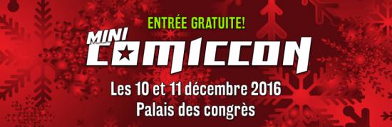minicomiccon_montreal_2016