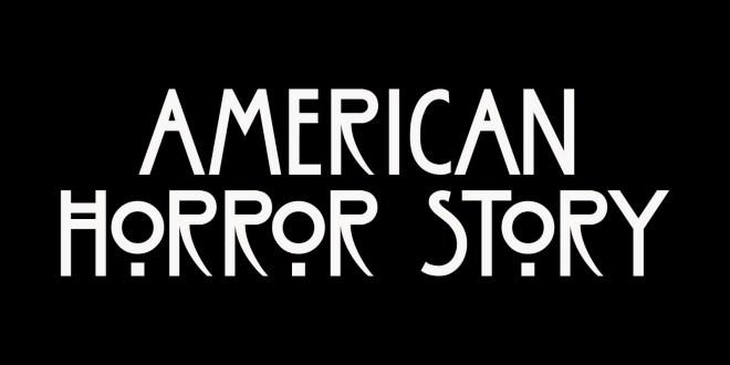 American Horror Story : un thème et une histoire différente à chaque saison