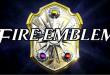 Fire Emblem Direct : Tout ce qu'il faut savoir