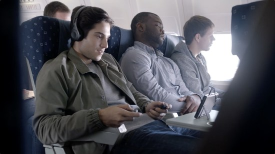 Nintendo Switch Wireless