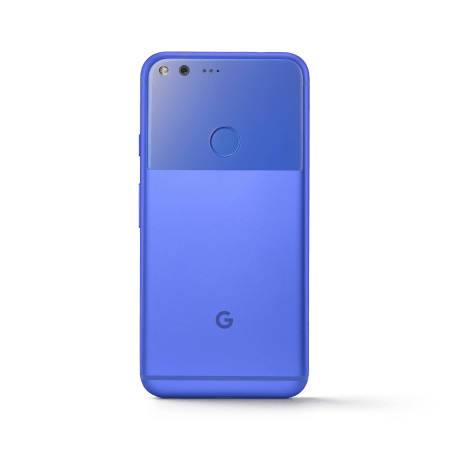US only-Pixel_Phone_B_blue_uncropped_v2_simplified-2