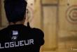 RAGE: Centre de lancer de hache à Montréal