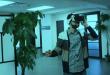 Neos, la jeune pousse qui met les employeurs à nu pour les chercheurs d'emplois
