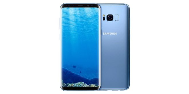 Image: Samsung Canada