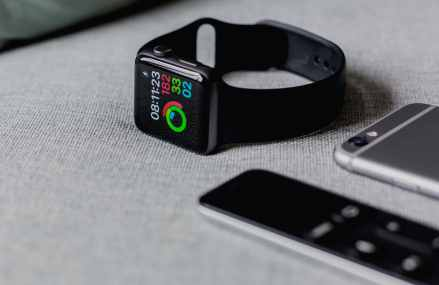 How To Reset Your Apple Watch Passcode
