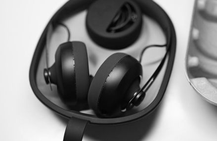 Best DJ Headphones Under $100 That You Can Buy Right Now – Over ear headphones