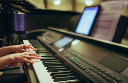Best Free Piano VST Plugins For Music Production