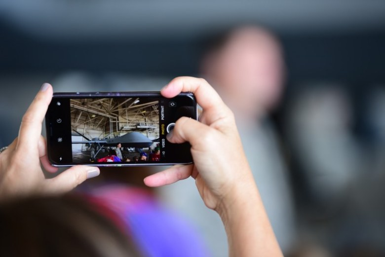How To Make A Movie With A Smartphone