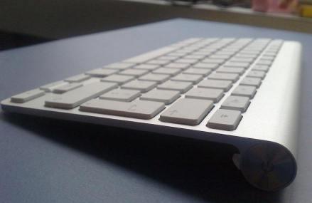 Best Wireless Keyboard Under $50 – You Can Buy In 2019