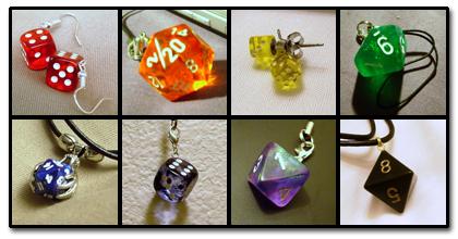 dice-collage2