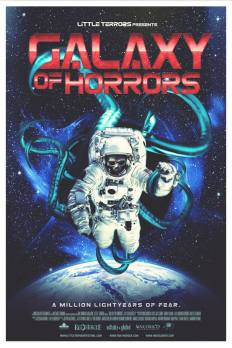 galaxy-of-horrors-2017-800-x-1200