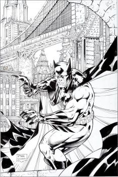jim-lee-art-batman-black-and-white-1