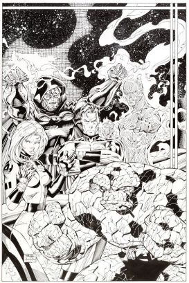 jim-lee-art-fantastic-four-v2-6