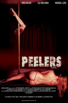 peelers-2016-1000-x-1500