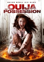 the-ouija-possession-poster