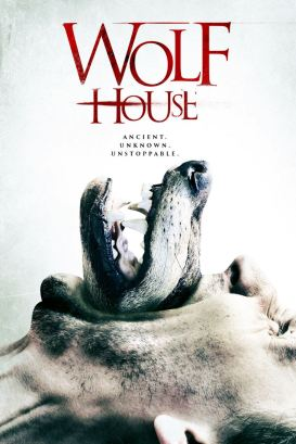 wolf-house-2016-1000-x-1500