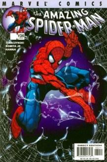 amazing_spider-man_vol_2_34