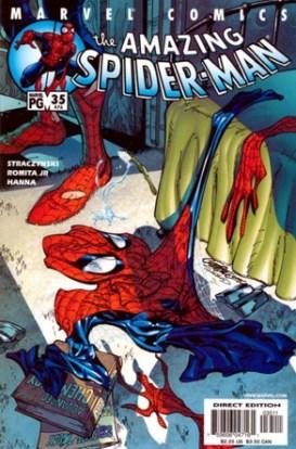 amazing_spider-man_vol_2_35