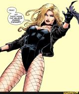 injustice-black-canary