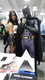 nycc22