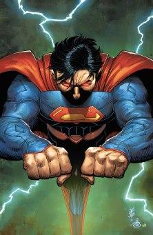 superman-51-cover-by-john-romita-jr-and-klaus-janson