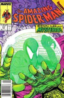 amazing-spider-man311