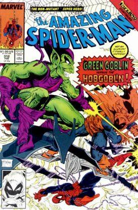 amazing-spider-man312