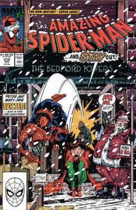 amazing-spider-man314