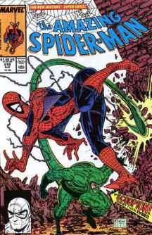 amazing-spider-man318