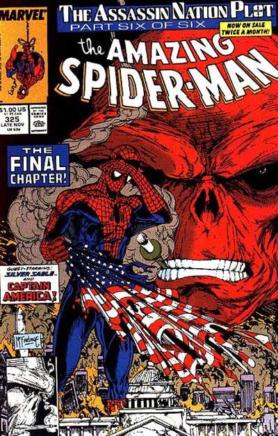 amazing-spider-man325