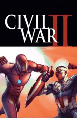 civil-war-ii-1-mcniven-variant