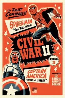 civil-war-ii-3-cho-variant