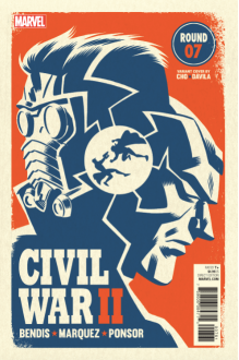 civil-war-ii-7-cho-variant