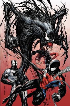 deadpool-back-in-black-5krs-comics-exclusive-variant