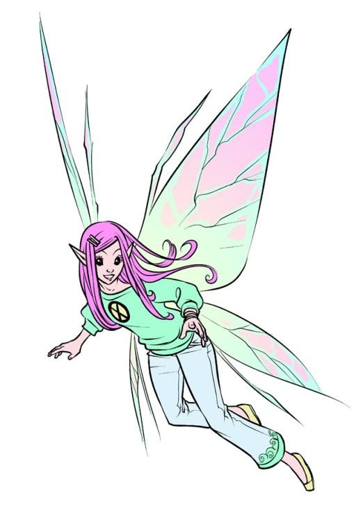 pixie-fan-art-6