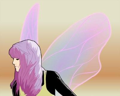 pixie-fan-art-8