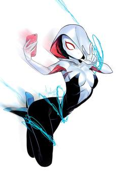 spider-gwen-fan-art-12