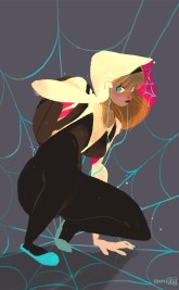 spider-gwen-fan-art-2