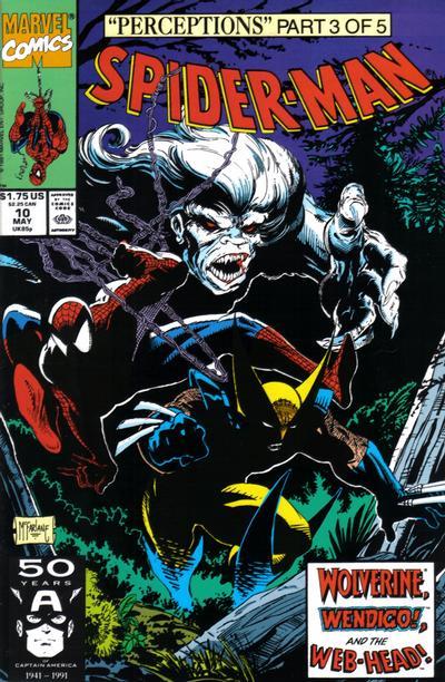 spider-man-10-todd-mcfarlane-cover