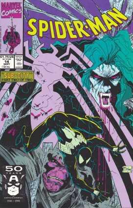 spider-man-14-todd-mcfarlane-cover