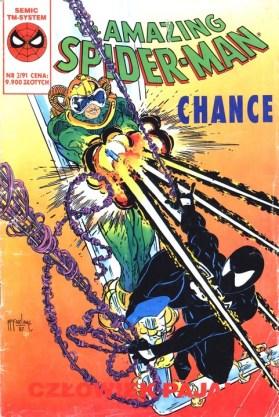 spider-man-9-todd-mcfarlane-cover