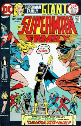 the-superman-family-171