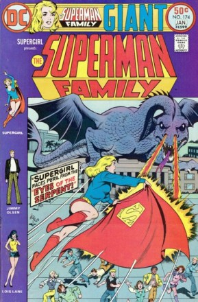 the-superman-family-174