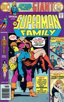 the-superman-family-177