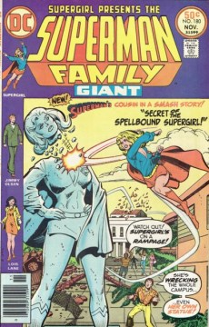 the-superman-family-180