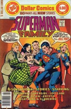 the-superman-family-184