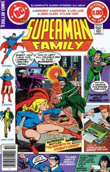 the-superman-family-197