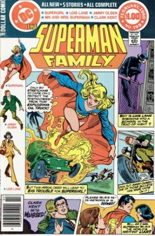 the-superman-family-199