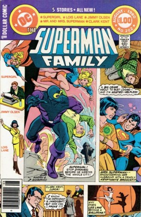 the-superman-family-202