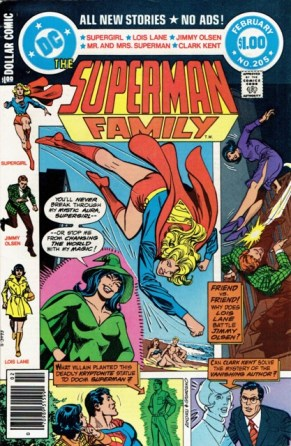 the-superman-family-205
